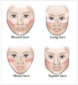 Contouring-makeup-273x300
