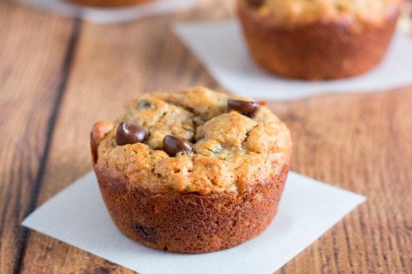 muffins-5