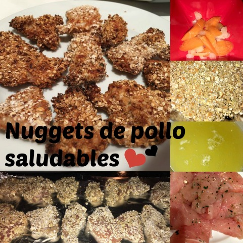 Nuggets de pollo saludables.jpg