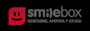 Logotipo_SmileBox