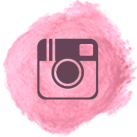 InstagramIcon1_zps518b764c.png