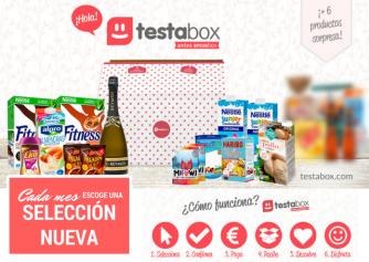 testabox-ej-seleccion-2